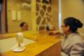 中国の5つ星級ホテルで次々と暴露される衛生問題 政府「事実を調査中」