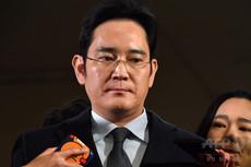 就任30年のサムスン会長、日本のアニメで回復目指す