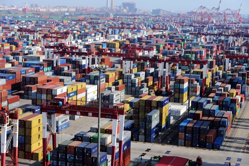 中国、成長率目標7.5%は達成可能か