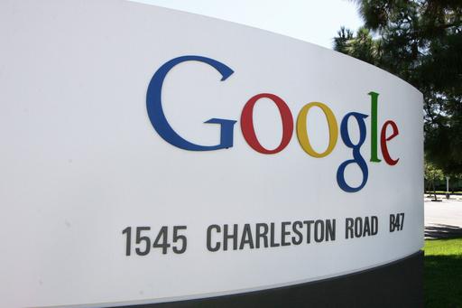 米グーグル、Gmailに動画・音声チャット機能を追加