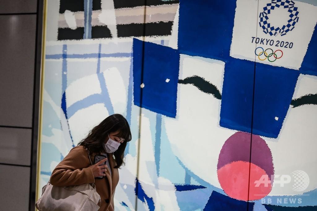 人命にはかえられない…東京五輪開催に国内からも疑問の声