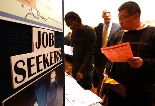 オバマ氏、300万人の雇用創出へ 景気対策を拡充