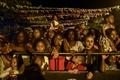 2月の「クリスマス」、 排斥の歴史持つアフリカ系コロンビア人の町