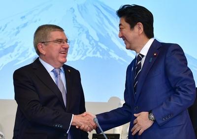 IOCのバッハ会長も称賛、東京五輪の「準備は歴代ベスト」