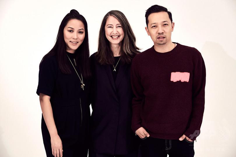 「H&M」ネクストコラボは「ケンゾー」に決定!