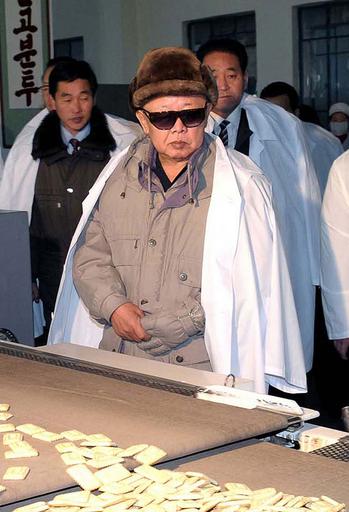 北朝鮮、デノミ後新通貨の外貨交換レートが大混乱 インフレも加速