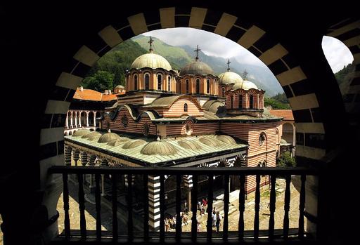 ブルガリア、海外からの観光客40万人に感謝の絵葉書を送付へ