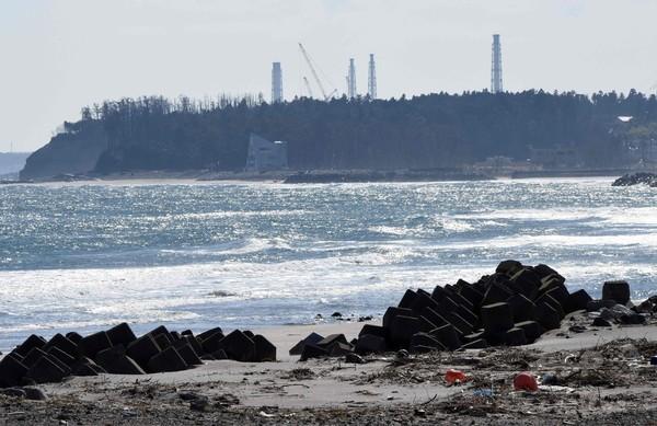 カナダ・ウラン大手、東京電力から契約解除通知 法的措置へ