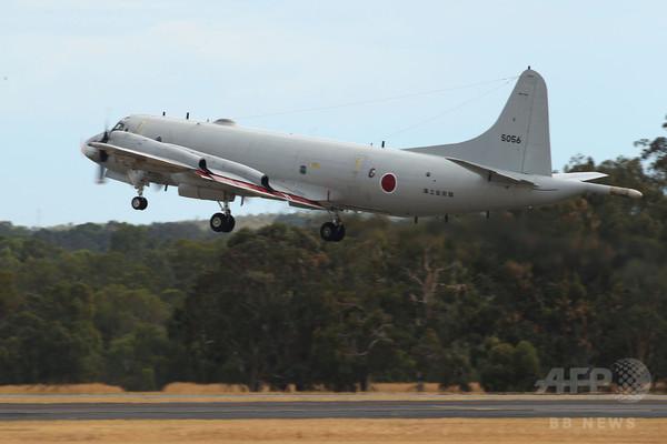 東シナ海問題、豪は有事の際「日本の味方せず中立を」 世論調査