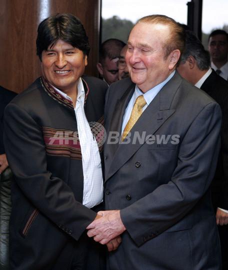 南米サッカー連盟 FIFAの決定に対し撤回要請へ