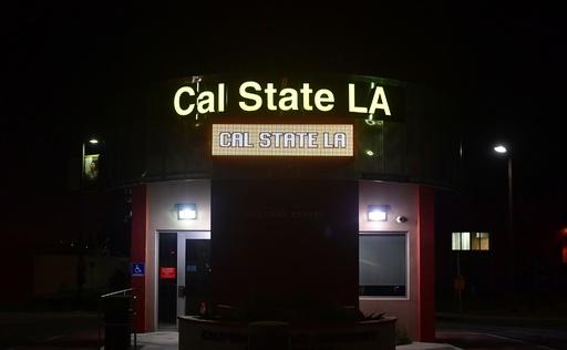 米はしか流行、UCLAとカリフォルニア州立大で数十人に隔離措置