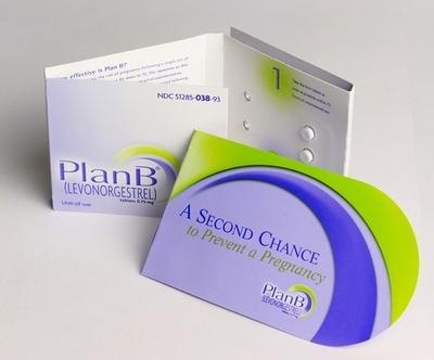 さまざまな選択肢、現代の避妊方法