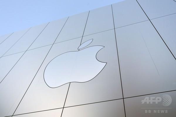 米当局、iPhone旧機種の速度低下問題を調査