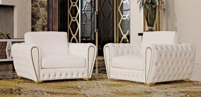 高級輸入家具専門店ユーロカーサ「フォルメンティ」の新作ソファを販売開始