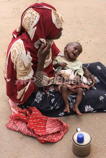 国連事務総長、アフリカ開発会合で支援履行を要請