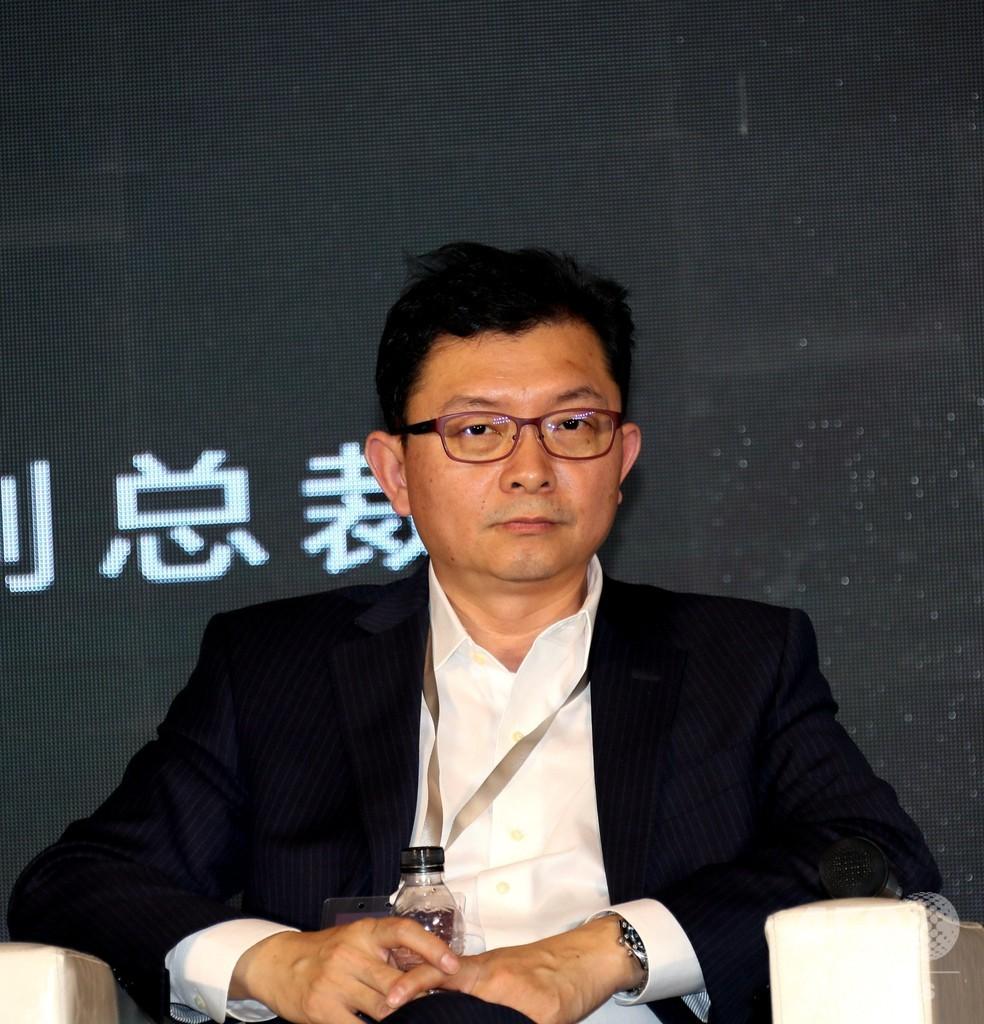 中国のサイバーセキュリティ製品が米で複数の賞を受賞