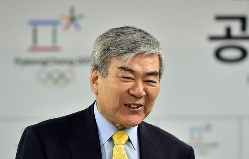 「ナッツ姫」父、大韓航空の趙会長死去 関連株価が上昇
