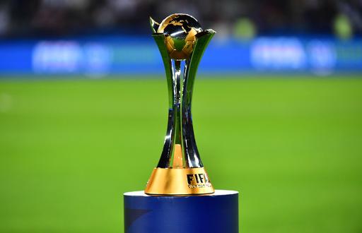 FIFA会長、新クラブW杯開催とコンフェデ杯廃止を推進へ 報道