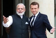 人類の英知で雲泥の差がついたインドと中国