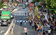 脱原発デモ、「人間の鎖」で国会包囲へ