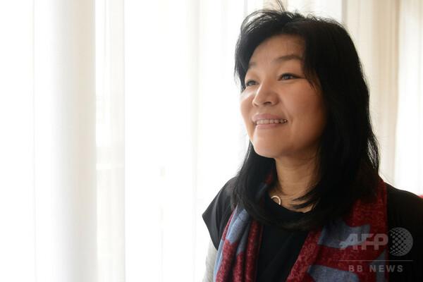 韓国の著名作家、三島由紀夫「憂国」盗作疑惑で謝罪