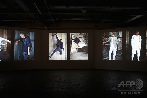 「ラグ&ボーン」16年春夏メンズ、イベント形式で新作発表