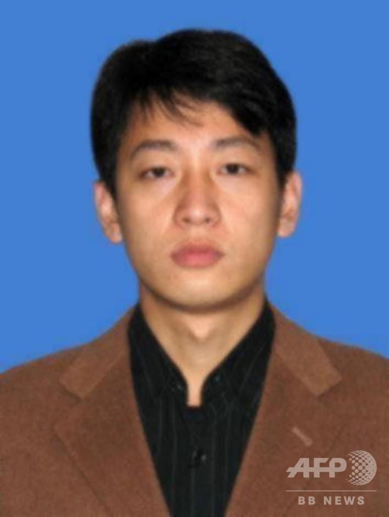 米、北朝鮮プログラマーを訴追 WannaCryやソニー攻撃に関与疑い