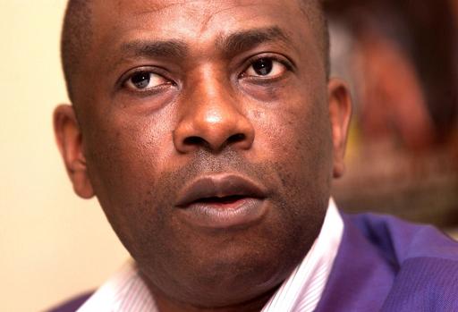 歌手ユッスー・ンドゥール、ダルフールの和平を呼びかける - セネガル
