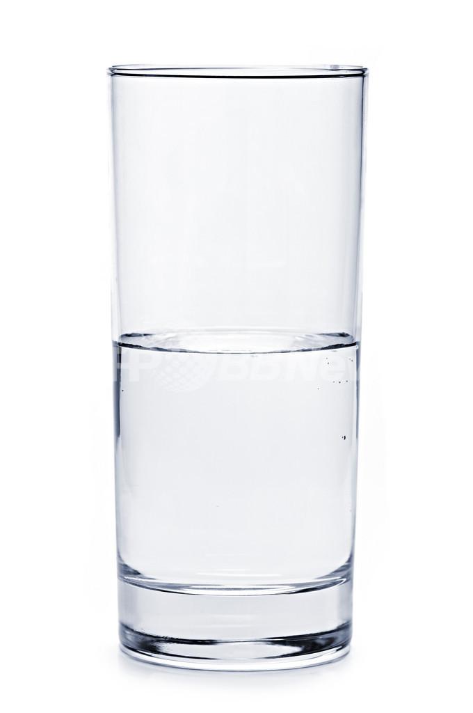 気分が沈む?ちょっとした水不足かも 米研究