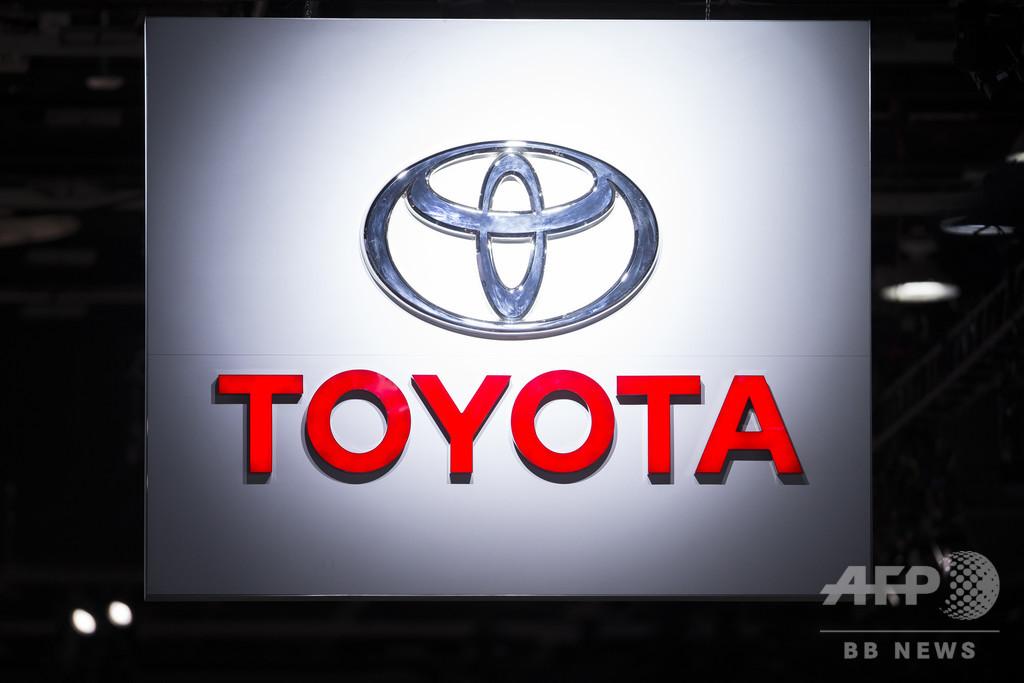 トヨタとスズキ、資本提携を発表 「業界の変革期に共に挑む」