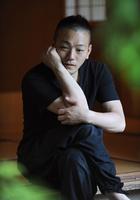 【写真特集】気鋭の緊縛師、「一鬼のこ」の世界ができるまで 東京
