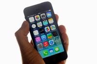 「iPhoneは国家安全保障の脅威」、中国の主張に米アップル反論