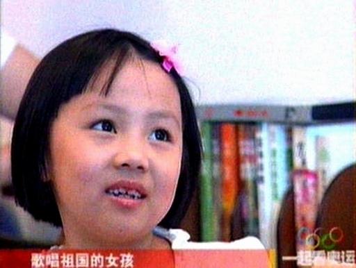 中国、「口パク」歌手や演奏を処罰対象に