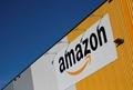 アマゾン第2本社、ニューヨークとバージニアに建設へ 米紙報道