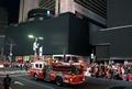 米マンハッタンで大規模停電、エレベーター閉じ込め多数
