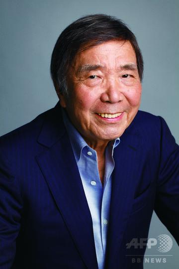 ファッションデザイナー芦田淳死去 ー 88歳