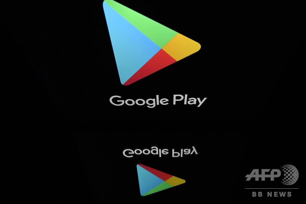 インドで大人気の「中国製アプリを削除」するアプリ、グーグルが配信停止