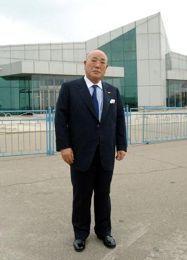 日中首脳会談の開催を否定、中国国営紙