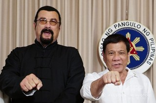 ASEANで比訪問の、大気汚染深刻化のインド首都、ISに殺害された人々か、金正恩氏の、シエラレオネで