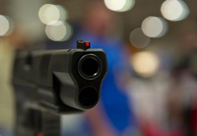 誕生パーティーで2家族がいさかい、発砲で4人死亡 米テキサス州