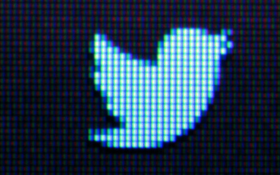 AFPツイッターでハッキング、シリア政府支持派が犯行声明