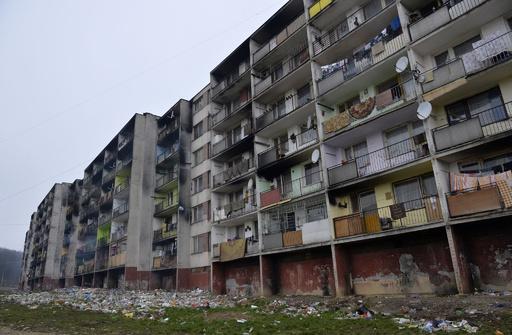 民族的敵意は伝染する、チェコ・スロバキア研究