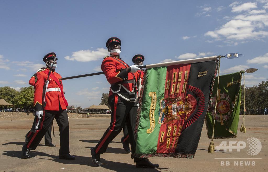 マラウイの歴史的な大統領選再選挙、アフリカ諸国への影響は