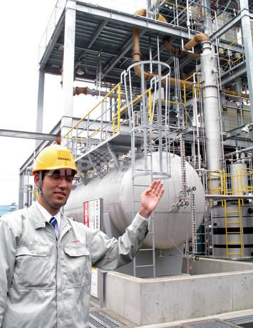 温暖化防止の有効打となるか、日本で開発が進むCCS技術とは?