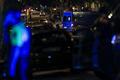爆発物騒ぎ、サグラダ・ファミリア教会一帯を一時封鎖 スペイン