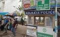 邦人女性を3週間監禁し暴行、男5人を逮捕 インド