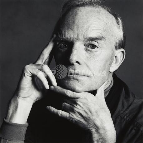 米スミソニアン・アメリカ美術館、アーヴィング・ペンの未公開写真を展示へ