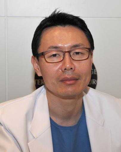 美容整形にも「韓流」の波、 韓国で整形する外国人が急増