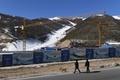 巨額資金で村の破壊もいとわず、22年冬季五輪へ突っ走る北京