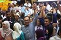 マレーシア、アンワル元副首相が当選 政界復帰へ 下院補選